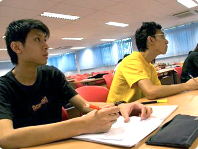 List of the Best Foundation in Arts Courses Offered at Top Private Universities in Malaysia to Help Students Choose the Right One