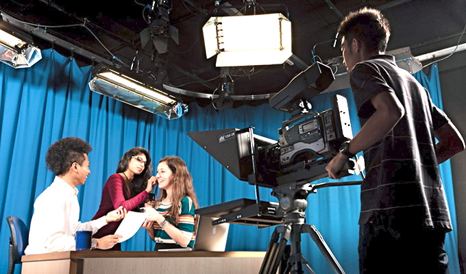 Best Mass Communication Degree Courses in Malaysia at Top Universities
