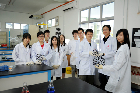Best Foundation in Science & Foundation in Arts Courses in Malaysia at Top Universities