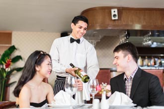 Choose to Study Hotel Management or Hospitality Management Courses at the Best Private Universities in Malaysia