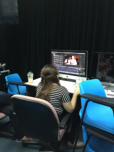 Top Video Editing Software at HELP University