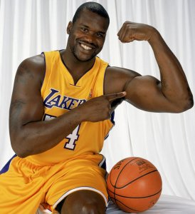 Shaquille O'Neal obtained his undergraduate degree at Louisiana State University, an MBA from the University of Phoenix and an Ed.D. in human resources from Barry University.