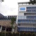 University of Wollongong Malaysia (UOWM) KDU, Utropolis Glenmarie