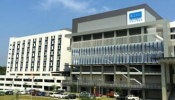 Amazing Malaysias Top University Best For Game Design Development Download Free Architecture Designs Fluibritishbridgeorg