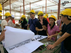 What is Civil Engineering & Which Universities are Best for this Course in Malaysia