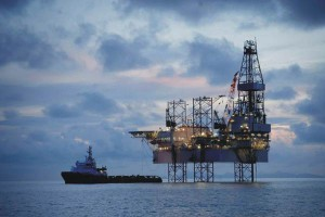 Best Petroleum Engineering Degree Course at Top Universities in Malaysia