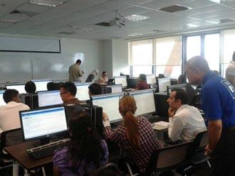 High Job Demand & Salary for Data Science or Big Data Analytics in Malaysia