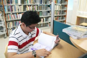 KDU Penang University College provides a conducive study environment for students to excel