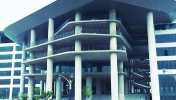 Best universities in Malaysia for Mechatronic Engineering