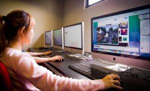 Pixel - Mac Lab at KDU University College Utropolis Glenmarie
