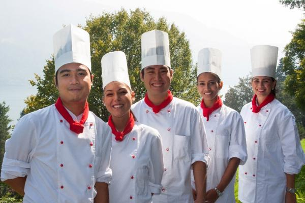 Top Universities Amp Colleges In Malaysia For Culinary Arts