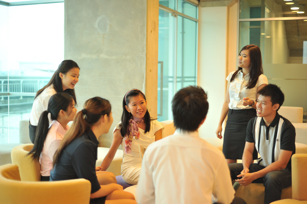 Which are the Popular Private Universities in Malaysia to Study the Foundation in Business Studies after SPM?
