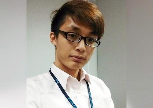 Standard of Malaysian Fresh Graduates Improves According to Jobstreet.com Survey