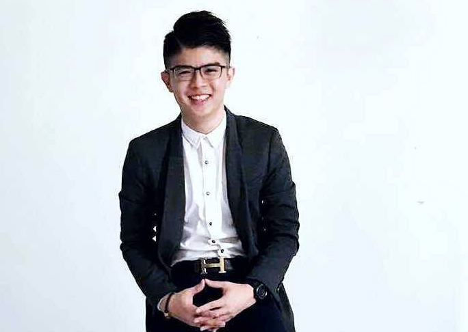 EduSpiral has given me great advise to choose the right course. Jun Sern, Business Graduate from KDU University College