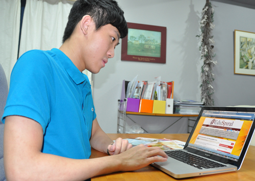 Online Application & Registration to Top Private Universities & Colleges in Malaysia
