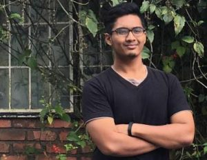 EduSpiral provided me with up-to-date information on Asia Pacific University & helped me to apply for the MARA Loan for my studies to achieve my dreams. Mohd Muaz Anuar graduated with Information Technology (IT) from Asia Pacific University (APU)
