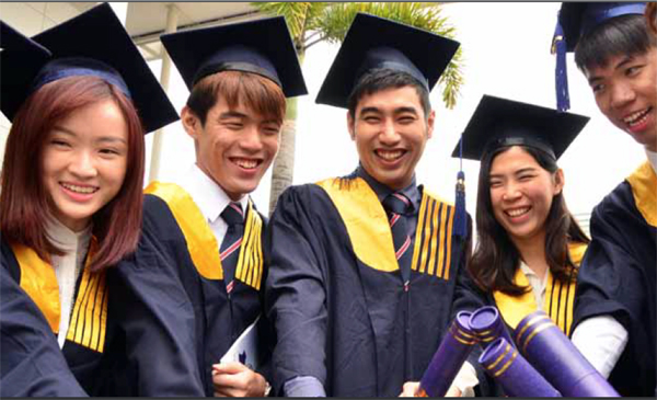 How to Choose the Best Private University to Apply to in Malaysia