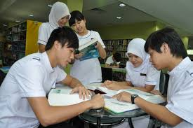 The Nursing Programmes at UCSI University are accredited by MQA and the Malaysian Nursing Board