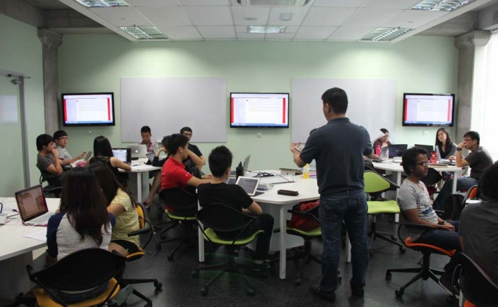 Diploma in Business Administration Course at the Best Private Colleges & Universities in Malaysia