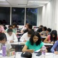 Top students choose to study at HELP University