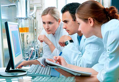Best Chemical Engineering Degree Programs in Malaysia at Top Private Universities