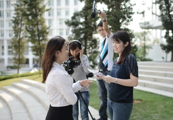 Top 10 Universities & Colleges in Malaysia for Mass Communication, PR, Media & Advertising