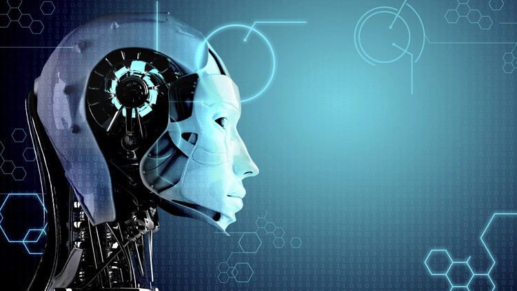 Top 4 Private Universities in Malaysia for Artificial Intelligence (Ai) or Intelligent Systems Degree Course