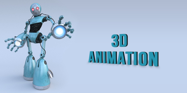 Malaysia's Top Universities & Colleges for 3D-Animation