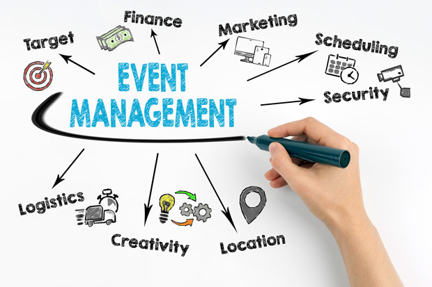 Top 3 Diploma in Events Management Courses in Malaysia