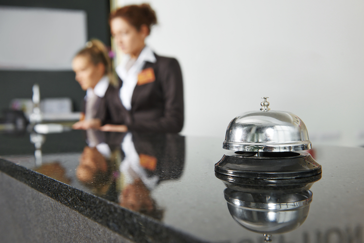 Affordable Top Colleges & Universities in Malaysia for the Best Hotel Management Diploma Course