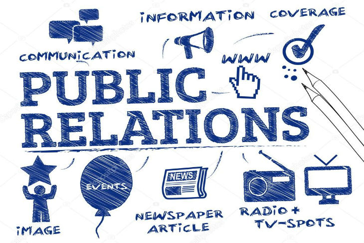 Study at the Best University in Malaysia for Public Relations or Marketing Communications Degree