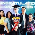 EduSpiral gave me useful information & evidence on why I should choose the best university. Philip Sim, Information Technology (IT) graduate from Asia Pacific University (APU)