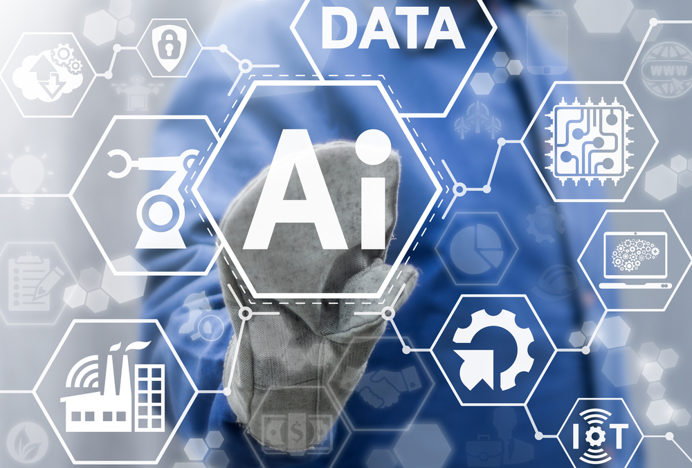 Top 3 Jobs Expected to Disappear Being Replaced by Artificial Intelligence