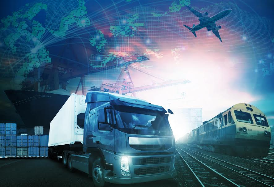 To meet the high demand for qualified professionals in the Logistics & Supply Chain Industry, Study at a Top Private University in Malaysia