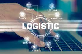 Study at Malaysia's Best Private Universities for Logistics Management for a Career with High Job Demand