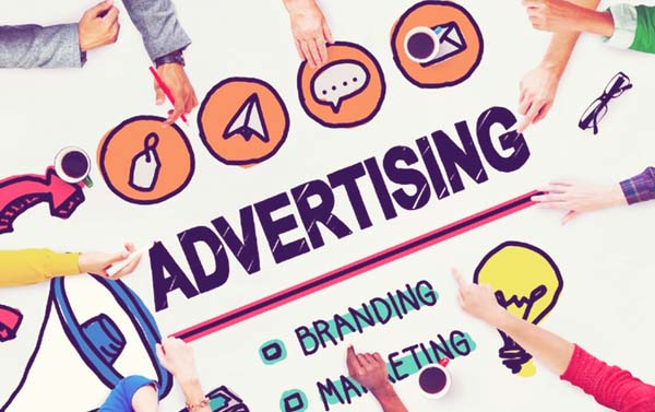 Study Advertising & Brand Management at Top Private Universities & Colleges in Malaysia