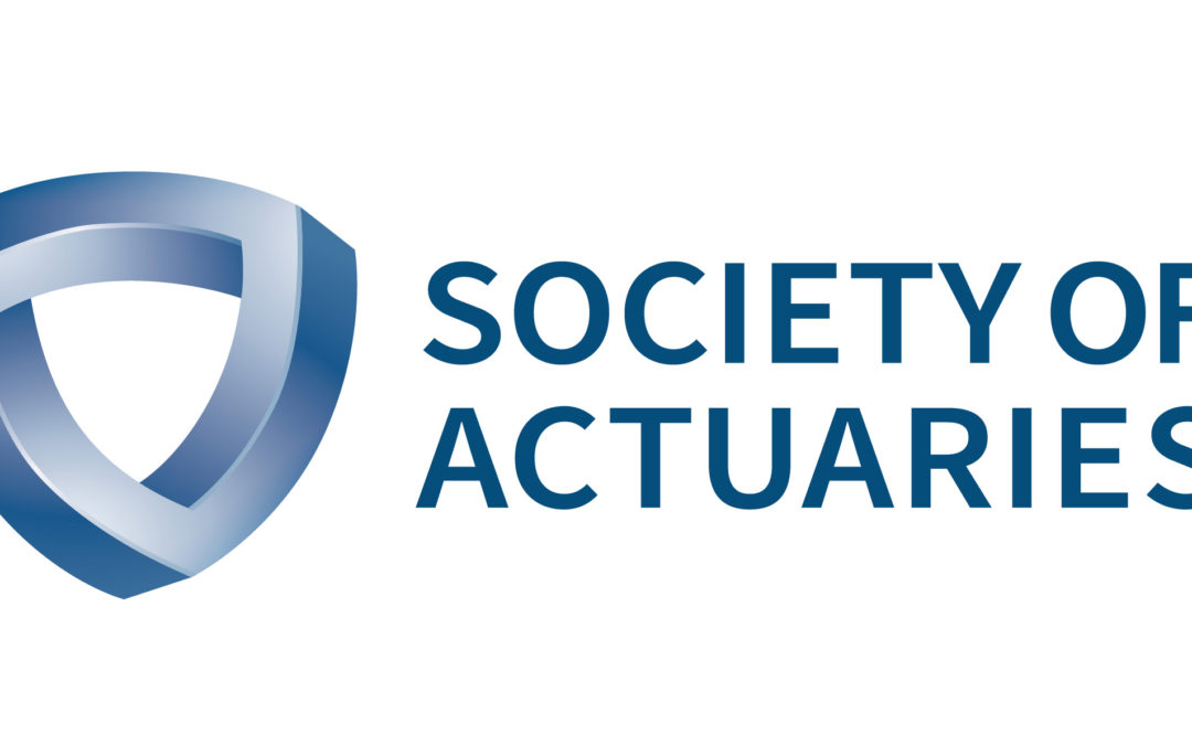 How to Qualify to Become a Professional Actuaries in Malaysia through the Society of Actuaries (SOA) Exams