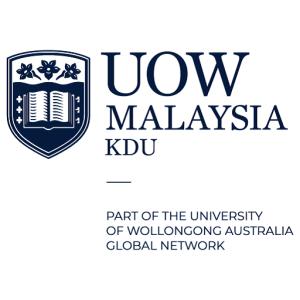 University of Wollongong Malaysia (UOWM) KDU