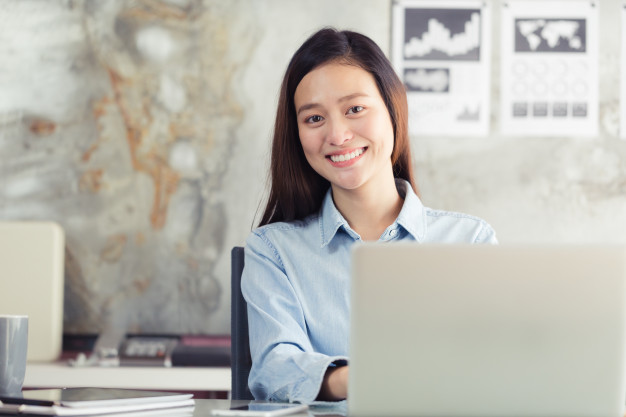 Courses with High Job Demand in Malaysia that you should consider Studying