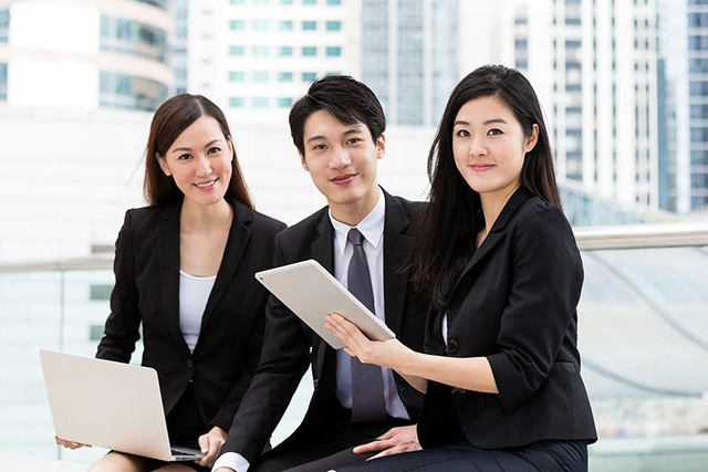 Get Full Knowledge of What is Business Administration or Business Management so that You can Make the Best Decision in Choosing a Top Private University in Malaysia for this Course