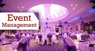 Find Out About the Course Information, Fees, Intakes, Entry Requirements and Job Demand for the Diploma in Events Management in Malaysia
