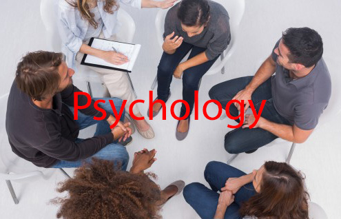 Studying the Psychology Degree Programme at the Best Private Universities in Malaysia