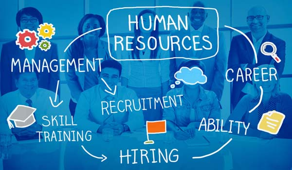 Demand for HR professionals continues to grow in Malaysia According to Hays