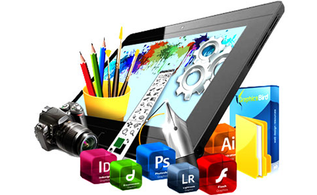 Study Multimedia Design at the Best Colleges & Universities in Malaysia