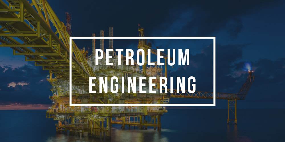 The Work of a Petroleum Engineer in Malaysia