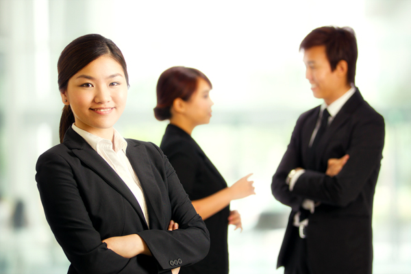 Find out the Course Information on the Best Foundation in Business Management Programmes at Top Private Universities in Malaysia