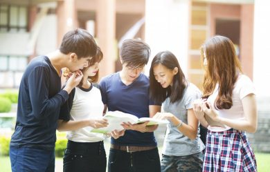 Top Guide on Choosing the Right Course to Study after the SPM or O-Levels at Top Private Universities in Malaysia