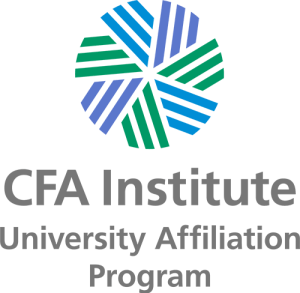 Asia Pacific University of Technology & Innovation (APU) is the latest university to participate in the CFA Institute University Affiliation Program