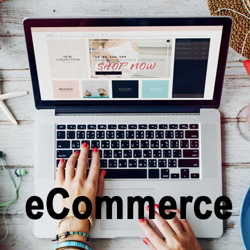Study eCommerce at a top private university in Malaysia