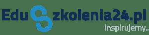logo_eduszkolenia